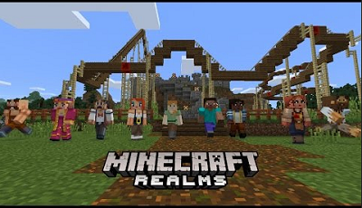 Minecraft Pocket Edition 1.2.0.15 Apk bedava Android için indirin