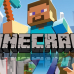 Minecraft Pocket Edition 1.1.5.1