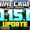 Minecraft Pocket Edition v0.15.0 Android ve iOS için Tam APK İndirin