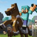 Minecraft Pocket Edition v0.16.0.5 Tam Apk Indir Android