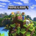 Minecraft Pocket Edition v14.0 Full Android APK'ı Ücretsiz Alın